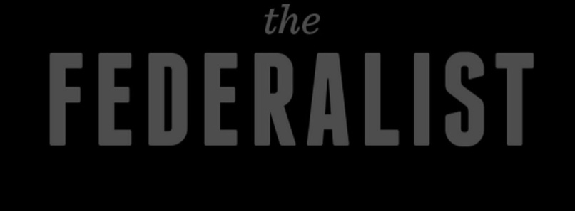 Liberals Melt Down Over Mueller Report