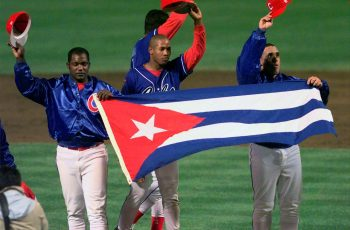 US Cuba Deal OFF