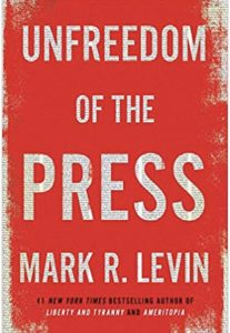 Mark Levin's