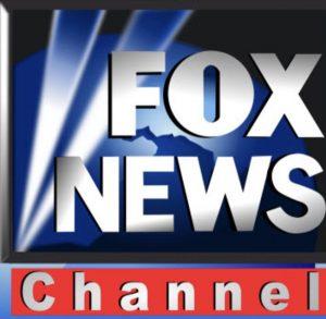 Fox News on Mueller Report