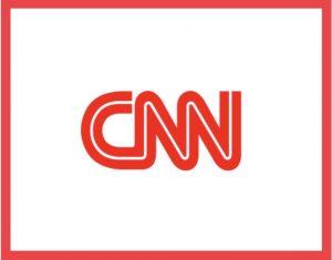 CNN on Mueller Report