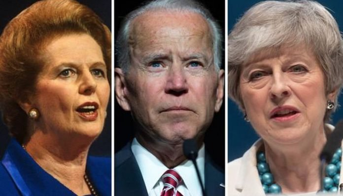 Margaret-Thatcher-Joe-Biden--696x398