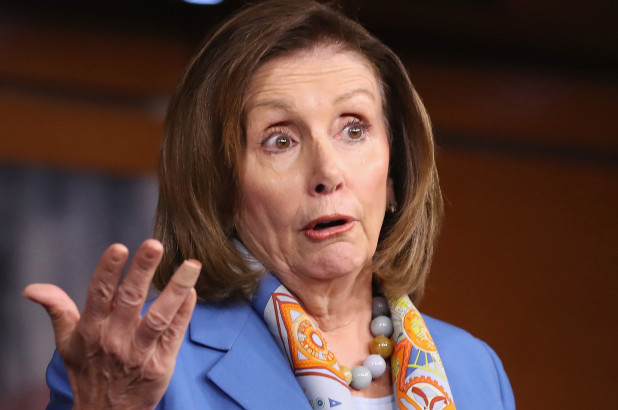 Non-Coherent Nancy