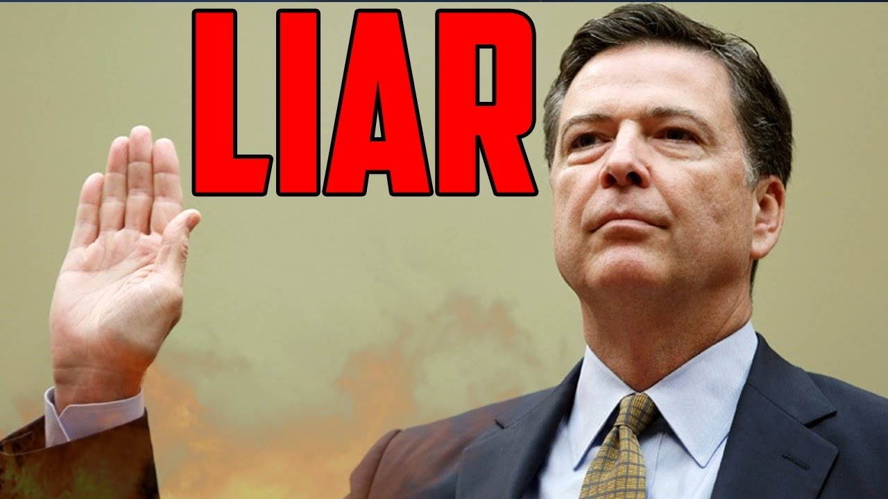 Proof FBI Knew Dossier was Crap; Still Used it for FISA Warrant