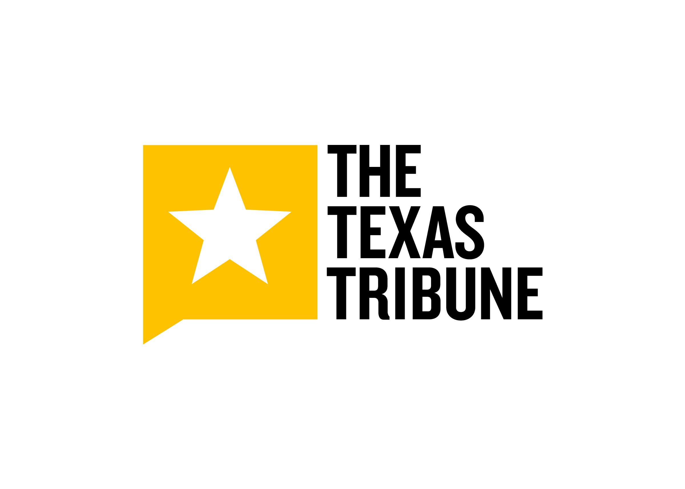 The Texas Tribue
