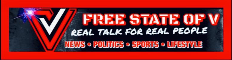 Communist News Network