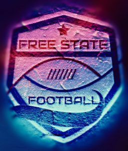 Free State Football