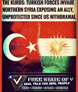 Turks News