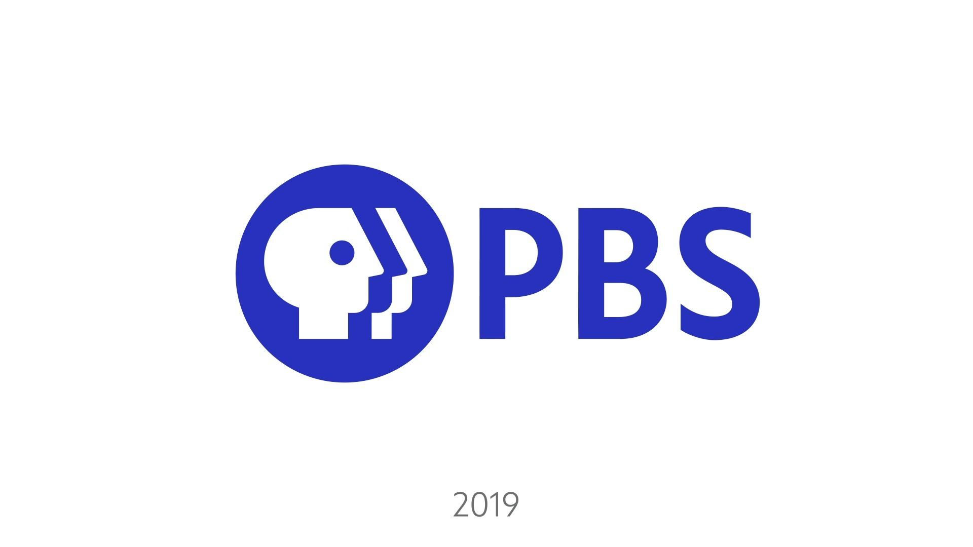 PBS Frontline