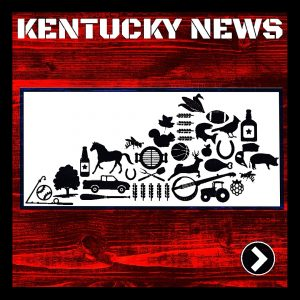 Kentucky News