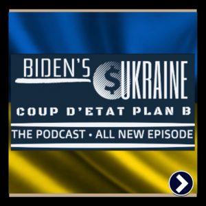 Biden's Ukraine