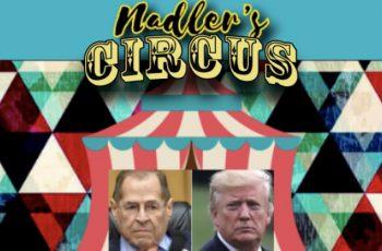 Jerry Nadler Congress