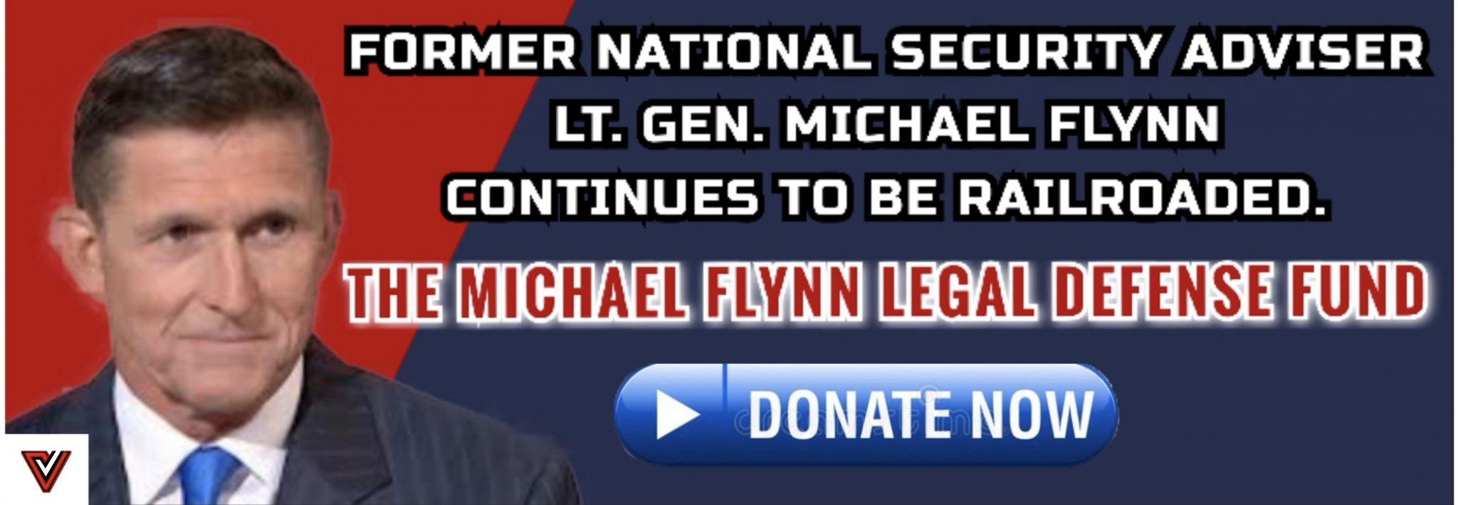 """""""Flynn"""