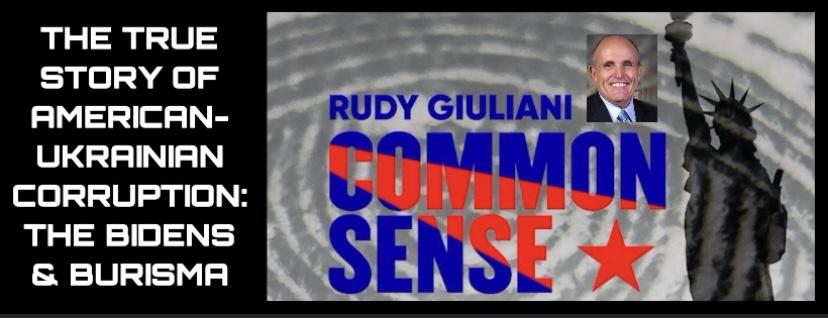 """""""Rudy"""