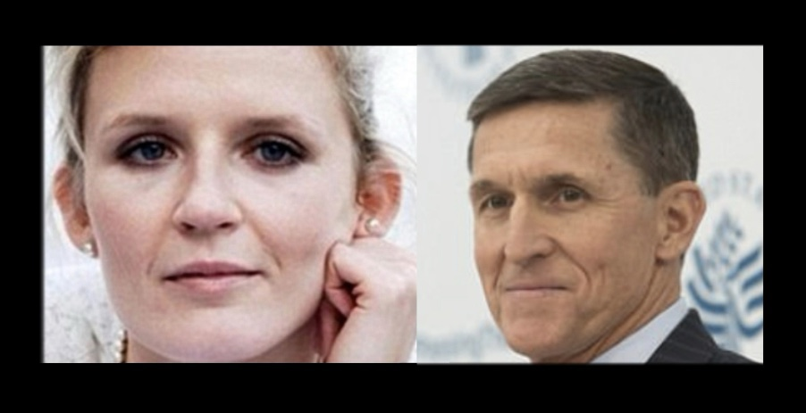 What do FBI Records Show about the Michael Flynn Case? VIDEO