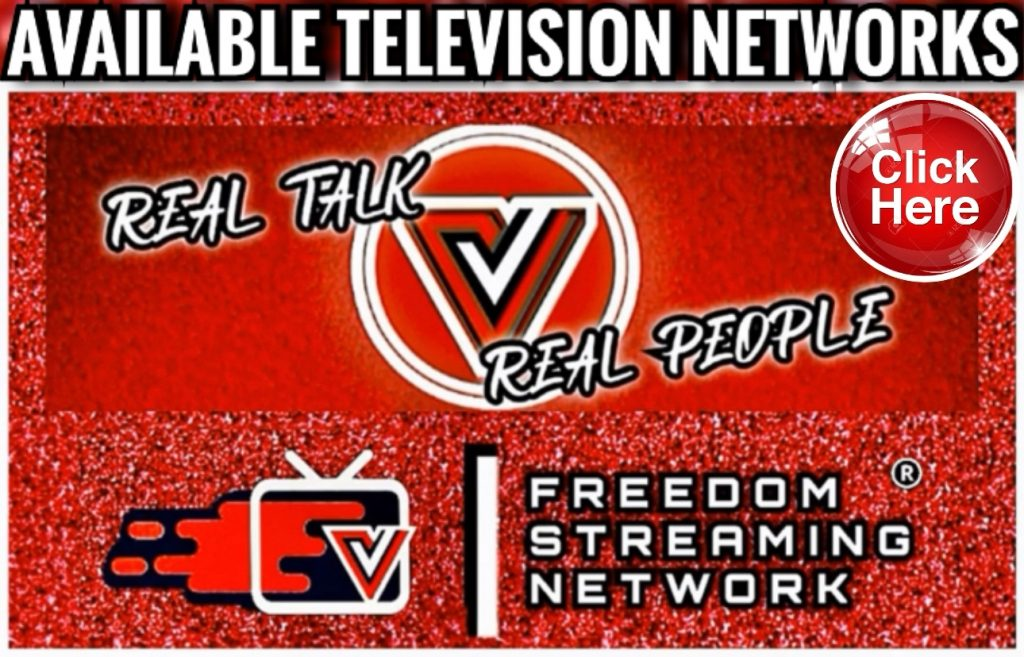 Freedom Streaming Network