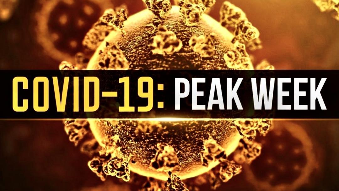 Peak Week