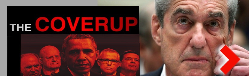Democrats and the Coming Coup