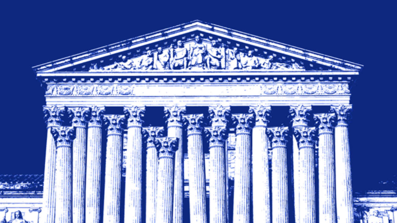 Will Democrats Pack the Supreme Court?