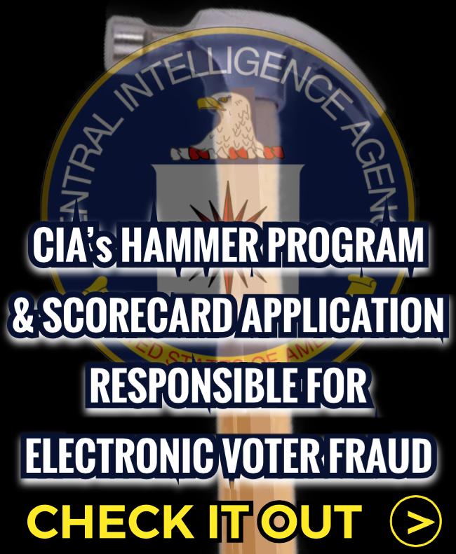 https://freestateofv.com/the-hammer-and-scorecard-montgomery/