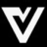 Free State of V Official Logo