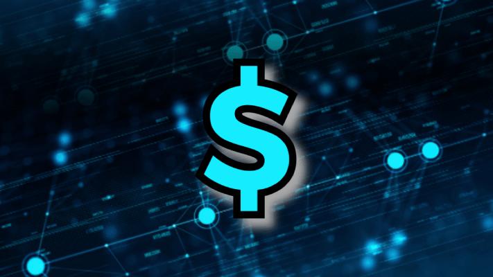 Quantum Finance Primer