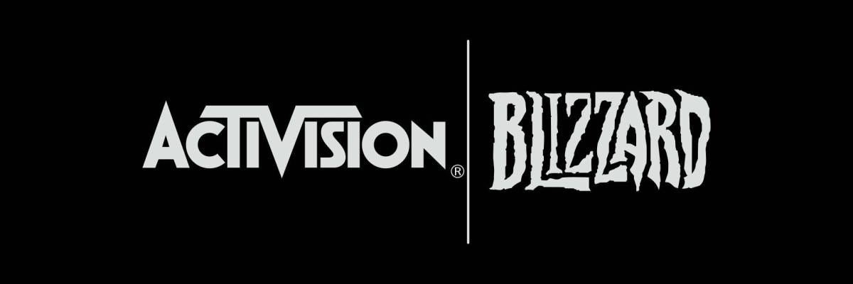 George Soros and Activision Blizzard