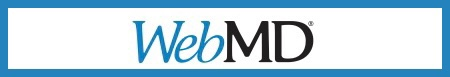 STUDY: Most N.Y. COVID Patients on Ventilators Died