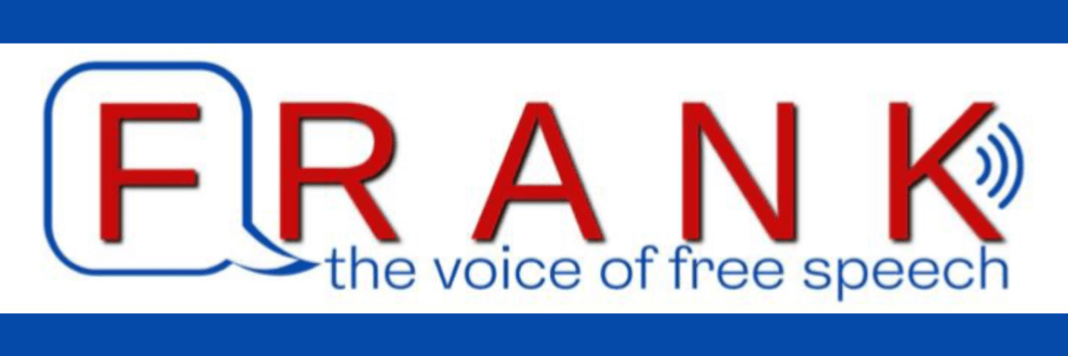 Mike Lindell Launches FRANK: Sign Up HERE