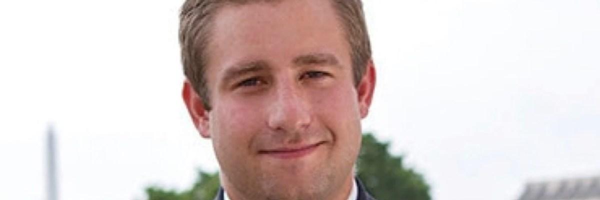 FBI Lied about 'Seth Rich Files'