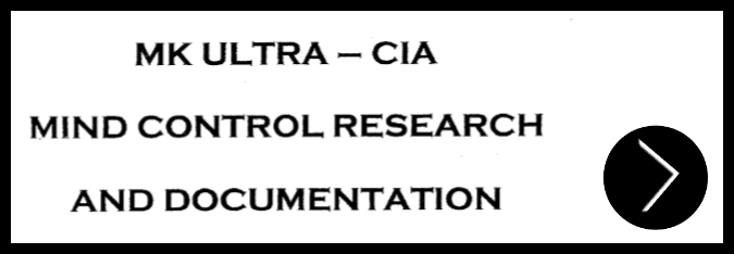 Project MK-Ultra