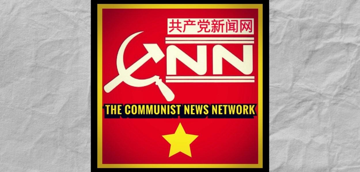 The Communist News Network