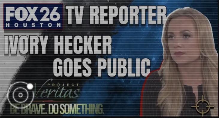 Houston Reporter Exposes FOX